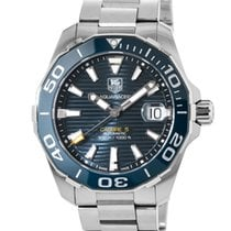 TAG Heuer Aquaracer Men's Watch WAY211C.BA0928