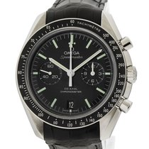 Omega Speedmaster Co-Axial Chronograph 44mm