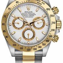 Rolex Daytona 116503 gebraucht