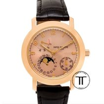 Patek Philippe Complications (submodel) 5055R 2006 usados