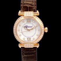 Chopard 384319-5010 Imperiale nouveau
