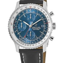 Breitling Navitimer Heritage A1332412/CA02-436X new