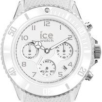 Ice Watch IC014217 nuevo España, Sabadell