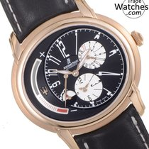 Audemars Piguet Millenary new Automatic Watch with original box and original papers 26150OR.OO.D003CU.01