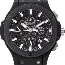 Hublot Big Bang Aero Bang 311.CI.1170.GR 2015 pre-owned