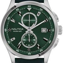 Nautica NAD16555G new