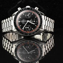 Omega Speedmaster Racing 3518.50.00 2001 rabljen