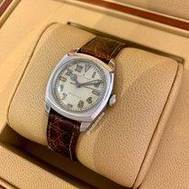 Rolex 3139 occasion