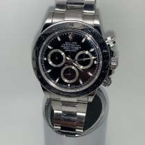 Rolex Daytona 116520 2000 occasion