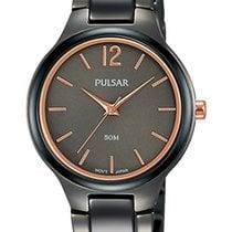 Pulsar PH8435X1
