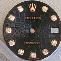 Rolex Lady-Datejust 178241 178271 178275 178245 nov