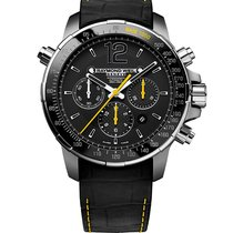 Raymond Weil Nabucco Titan Chronograph 7850-TIR-05207