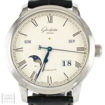 Glashütte Original Uhr Senator Ewiger Kalender Automatik...