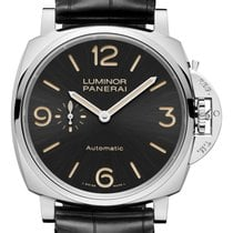 Panerai Luminor Due PAM00674 2019 new