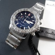 Blancpain Air Command Monaco Y.S. Limited Edition