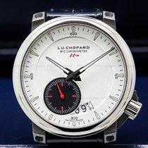 Chopard 168554-3001 L.U.C 8HF Limited Edition 100 Pieces...
