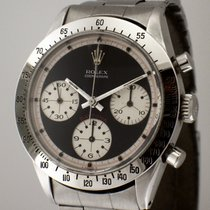 Rolex Daytona  6239 Paul Newman  Full Set
