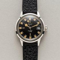 Wyler Vintage Diver Heavy Duty 660