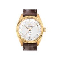 Omega Globemaster Master Chronometer 130.53.39.21.02.002 -...