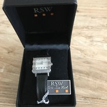 RSW 69302030