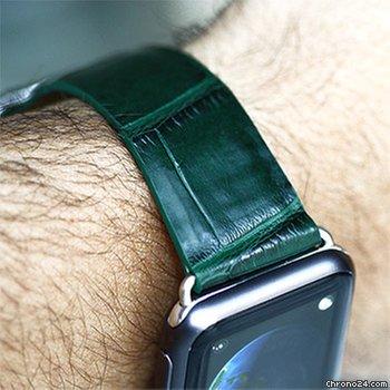 Apple Apple Watch новые