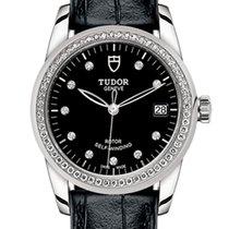 Tudor Glamour Date 55020 2020 new