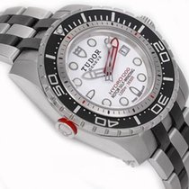 Tudor Hydronaut Steel 45mm United States of America, New Jersey, Edgewater