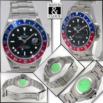 Rolex GMT-Master II 16710 2007 новые