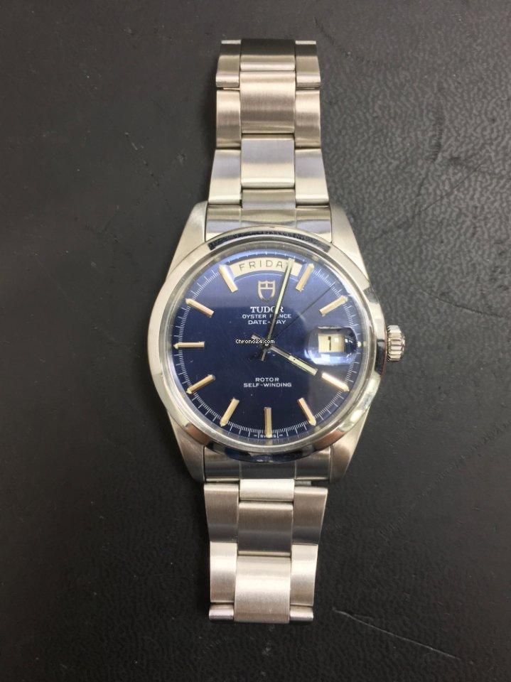 Ρολόγια Tudor Prince Date  9066f444ffa