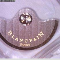 Blancpain FP-1150.22.014 new