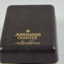 Junghans Box gebraucht
