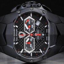 Tonino Lamborghini 42mm Quartz GT1 850B new