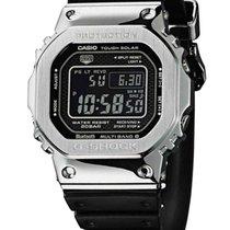 Casio G-Shock GMWB5000-1 nov