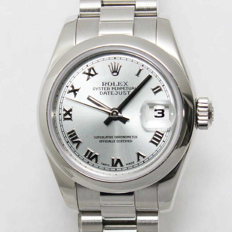 buy popular 63348 c6aa7 Rolex Datejust