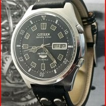 Citizen 4-520343-Y 1969 pre-owned