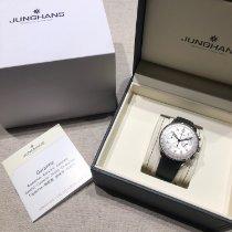 Junghans Meister Telemeter 027/3380.00 2019 nouveau