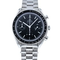 Omega Speedmaster Reduced 3539.50.00 2010 rabljen