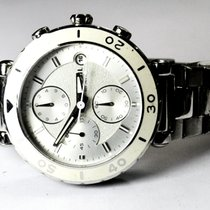 Fossil Chronograph pre-owned