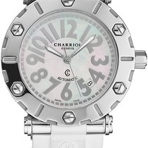 Charriol RT42143201 new