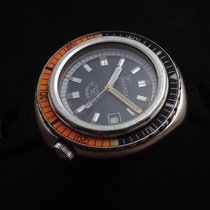 Squale 1980 pre-owned