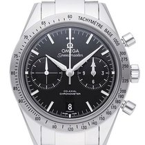 Omega Speedmaster '57 Chronograph Co-Axial 331.10.42.51.01...