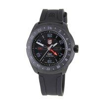 Luminox XCOR/SXC PC Carbon GMT 5020 Series 5021.GN.XS