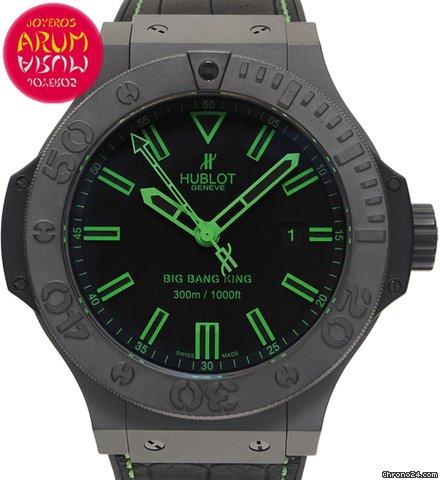 Precios de relojes Hublot  a5298583a44a