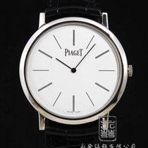 伯爵 (Piaget) GOA29112