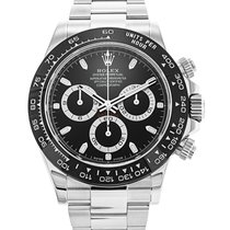 Rolex Watch Daytona 116500 LN