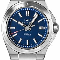 IWC 323909 Ingenieur Automatic 40mm
