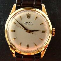 Rolex Oyster Precision 9006 1955 gebraucht
