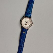 Jean Marcel 37mm Automatic 160.125 new