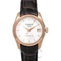 Tissot T035.207.36.031.00 nov