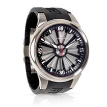 Perrelet Titanium 44mm Automatic A5006 pre-owned